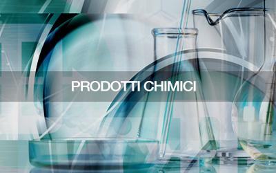 prodotti-chimici