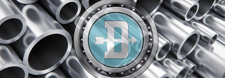 slide-dm-02