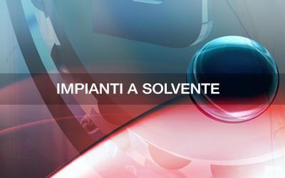 01-impianti-a-solvente