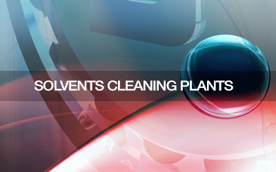 01-solvent-cleaning-plants