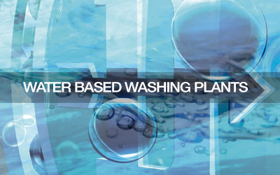 02-water-based-washing-plantsa