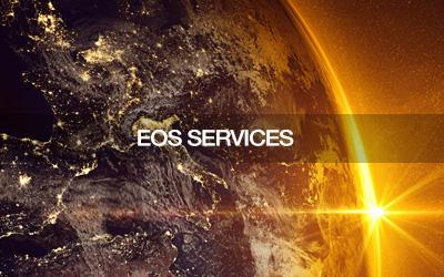 04-eos-services