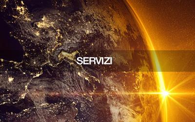 04-servizi