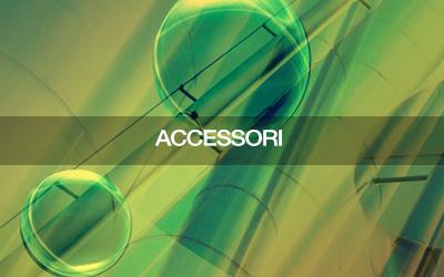 05-accessori