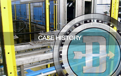 06-case-history