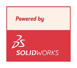 progettazione solidworks