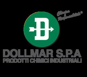 dollmar-logoRAL6032