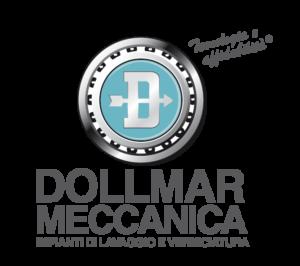 dollmarmeccanica-logo