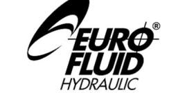 Eurofluid Hydraulic