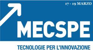 logo mecspe_ita2