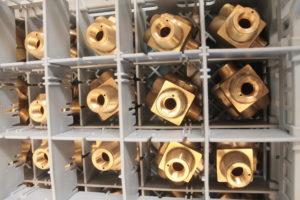 Fig. 00_foto d'apertura_i componenti destinati al lavaggio_IMG_1328