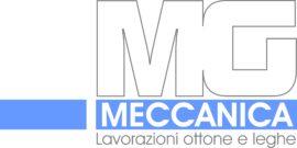 MG Meccanica