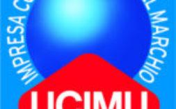 Marchio UCIMU