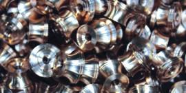 Copra Minuterie Metalliche di Precisione