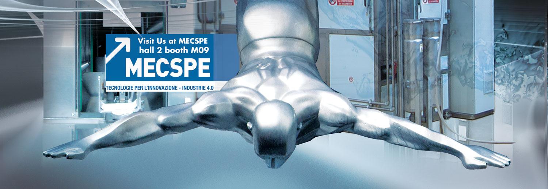 mecspe-dollmarmeccanica-slide