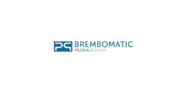 Brembomatic: a single partner for the products of the machine shop