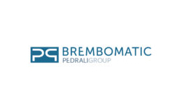 Case History: Brembomatic and the precision machining