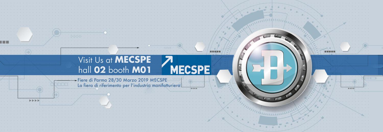 slide-mecspe2019