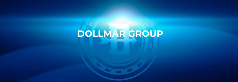 04-slideblue-DollmarGroup